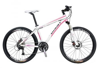 6 lỗi bảo dưỡng xe đạp thường gặp của người mới chơi