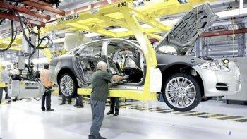 Kiểm tra xe miễn phí tại Jaguar Land Rover khu vực phía Bắc
