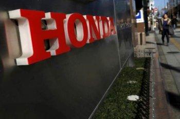 Honda bắt tay Yamaha sản xuất xe ga không bằng lái