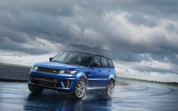 Mua xe Jaguar, Land Rover được du lịch Anh miễn phí