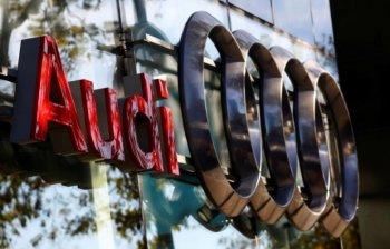 Audi hoãn các dự án công nghệ vì bê bối khí thải
