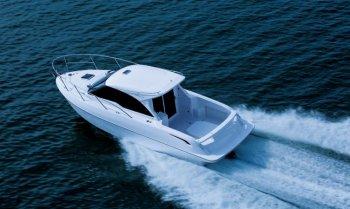 """Toyota """"xuống biển"""" với Ponam-28V"""