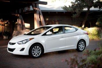 Hyundai-Kia thiệt hại 41 triệu USD do bê bối nhiên liệu