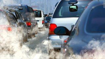 Các hãng xe kiến nghị Donald Trump nới lỏng tiêu chuẩn khí thải