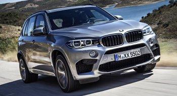 BMW, Nissan, Porsche nguy cơ bị cấm bán xe vì gian lận