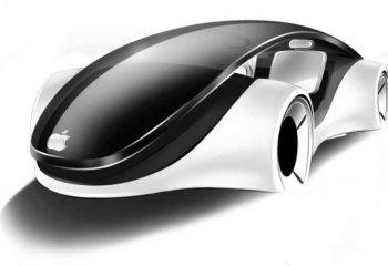 Apple xác nhận đang phát triển công nghệ tự lái