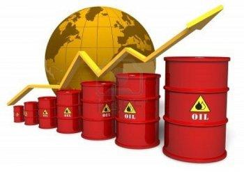 Hôm nay, xăng có thể tăng giá