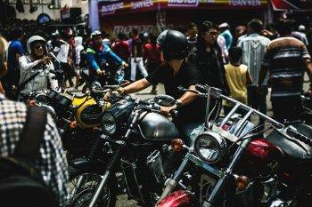 Sắp diễn ra lễ hội mô tô lớn nhất Việt Nam