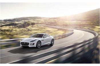 10 mẫu xe hơi đẹp nhất trong thập kỷ qua