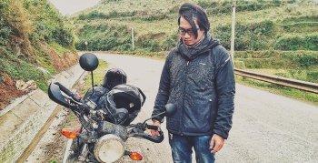 4 bộ phim ý nghĩa về môtô không thể bỏ qua