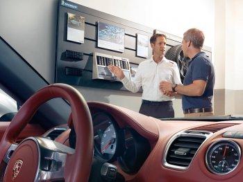 10 thương hiệu xe ô tô đem lại sự tin cậy cho khách hàng
