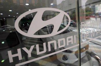 """SUV bùng nổ, Hyundai """"thắt lưng buộc bụng"""" để bảo toàn lợi nhuận"""