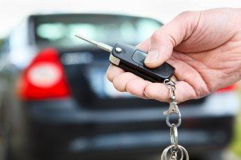 """Tránh """"tiền mất tật mang"""" khi thuê xe tự lái dịp Tết"""