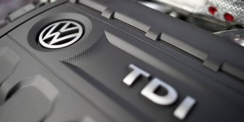 Tiền phạt Volkswagen gian lận tiếp tục tăng lên hơn 20 tỷ đô