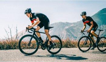 SpeedX Unicorn: Xe đạp tích hợp đồng hồ điện đầu tiên trên thế giới