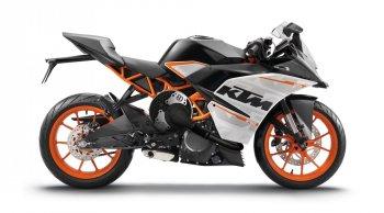 Drumcharging, công nghệ siêu nạp giá rẻ cho mô tô