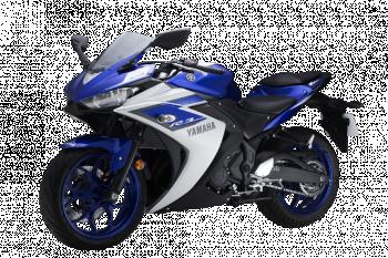 Yamaha Việt Nam triệu hồi 880 xe YZF-R3 nguy cơ rò rỉ xăng