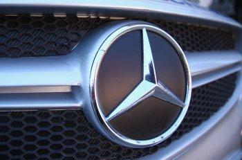 Nguy cơ xảy ra cháy, gần 1 triệu xe Mercedes-Benz trên toàn cầu bị triệu hồi