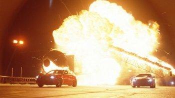 """Bom tấn """"Fast & Furious"""" gây thiệt hại hơn 500 triệu USD"""