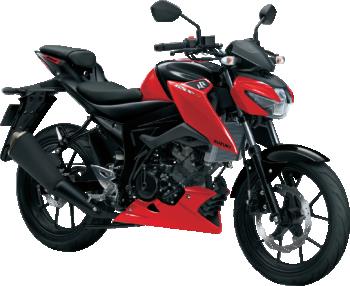 Suzuki tập trung vào tính năng an toàn tại Triển lãm Môtô Xe máy