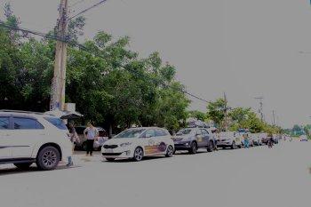 """Caravan thiện nguyện lần thứ 12: """"Việt Nam-Campuchia-Thái Lan: Tình hữu nghị"""