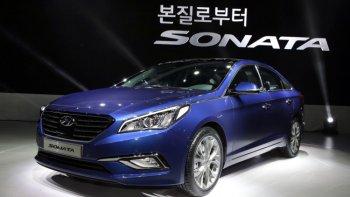 Bị tố giác, Hyundai-Kia buộc phải triệu hồi hàng loạt xe lỗi an toàn