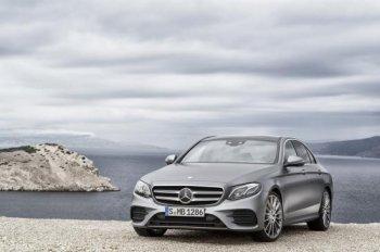 Audi và Mercedes-Benz tham gia Triển lãm Phong cách Sống châu Âu đầu tiên tại Việt Nam