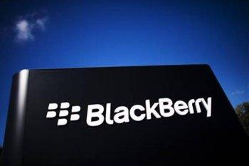 BlackBerry bắt tay các hãng xe phát triển dịch vụ chống tin tặc