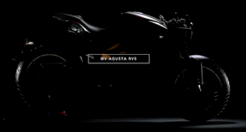MV Agusta tìm cơ dấn thân vào phân khúc Scrambler