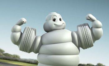 Michelin khởi động chiến dịch quảng bá bằng phim ngắn tại Việt Nam