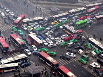Dừng cấp phép hoạt động mới taxi Uber, Grab