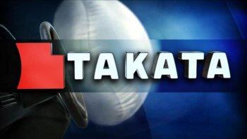 """Takata phá sản, nhiều hãng xe nguy cơ bị """"xù nợ"""""""
