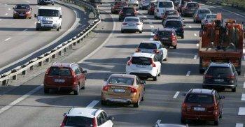 Pháp dự định cấm xe xăng và diesel vào năm 2040