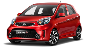 Kia Morning giảm giá sau khi Hyundai Grand i10 ra thị trường Việt