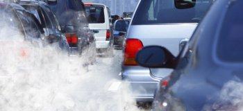 """5 hãng xe Đức bị nghi """"thông đồng"""" gian lận khí thải"""