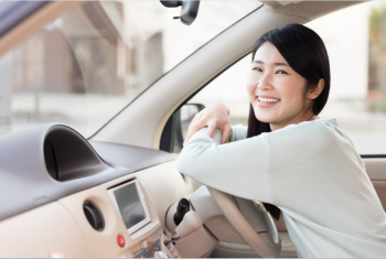 """Ngày chia sẻ về """"Phụ nữ"""" và Công nghệ xe hơi tại VMS 2017"""