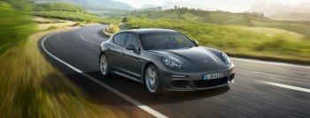 Sau 13 năm, Porsche vẫn là thương hiệu người Mỹ thích nhất