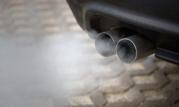 """Volkswagen dùng tiền """"dụ"""" người dân bỏ xe diesel cũ"""