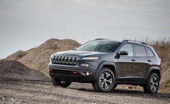 Fiat Chrysler Automobiles có thể về tay Trung Quốc