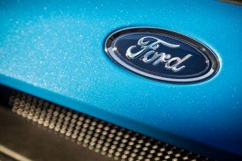 Đến lượt Ford khuyến khích bỏ xe cũ bằng tiền mặt