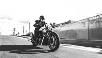 Xế nổ V-Rod phải chăng sẽ bị Harley-Davidson khai tử