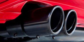 """Đức ế 300.000 xe diesel giữa """"khủng hoảng"""" khí thải"""