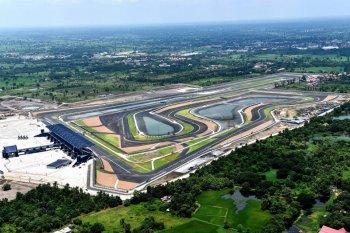 Giải đua MotoGP chính thức đặt chân tới Thái Lan