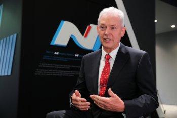 Lãnh đạo Hyundai chê BMW, Mercedes-Benz phí tiền cho công nghệ