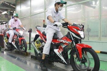 Honda Sonic 150R 2017 giá sốc 37 triệu đồng