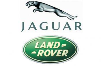 Nhiều mẫu xe Jaguar Land Rover sắp mang tên mới