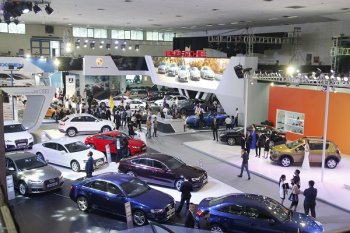 Để nhập khẩu ôtô phải có ủy quyền triệu hồi từ nhà sản xuất