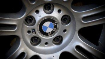 1 triệu xe BMW bị triệu hồi vì nguy cơ cháy