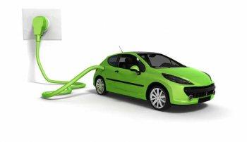 10 mẫu xe điện có khả năng tăng tốc nhanh nhất