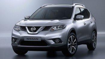 Nissan Việt Nam giảm giá xe đến 127 triệu đồng